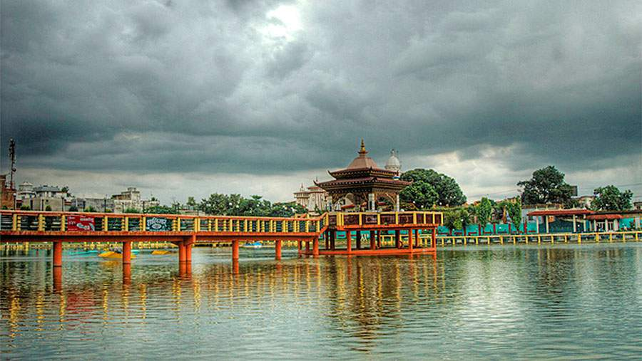 Gallery Nepal Adarsha Nirman Co Pvt Ltd